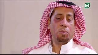 مسلسل سناب شاف الحلقة 2 الفارس المغوار