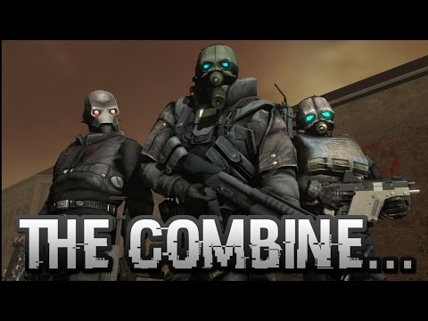Introduction to The Combine