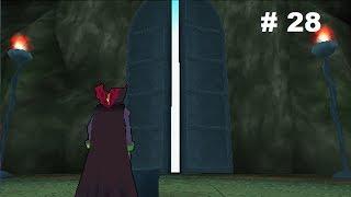 Detonado De Digimon Adventure Segunda Temporada # 28