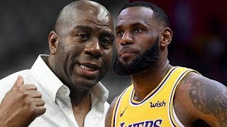 magic-johnson-could-trade-lebron-james-he-isn-t-listening-to-anyone-making-all-the-decisions