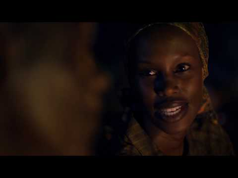 Character Spotlight: Ebraille
