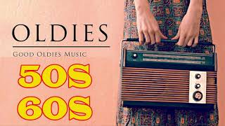 GREATEST HITS 50s 60s 70s - ROMANTIC LOVE SONGS, INSTRUMENTAL