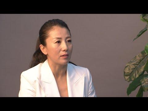 IOC member Yang Yang praises potential participation of DPRK in PyeongChang Olympics