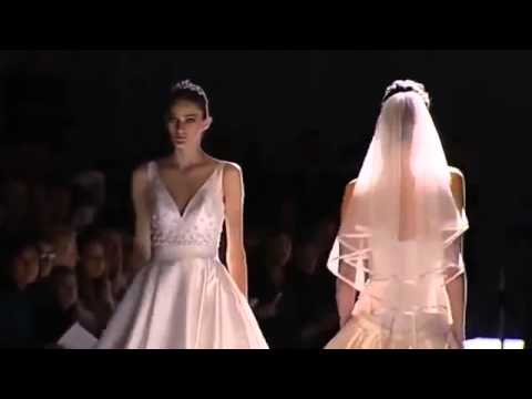 San Patrick Collection  at Bridal Allure | South Africa | Cape Town