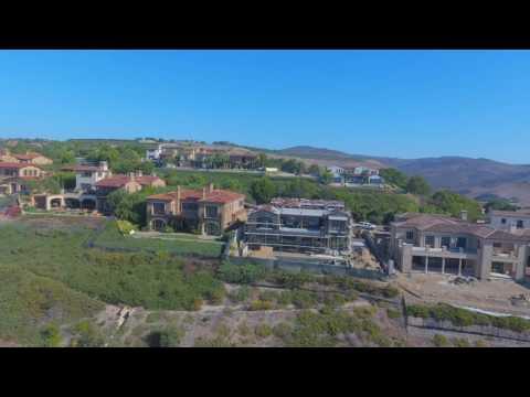 Home Construction - Offshore progress video 10 2 16