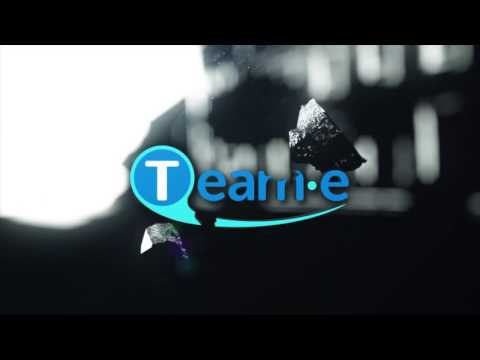 Teame- new online marketplace offering revolutionary social shopping experience,