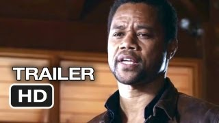 Absolute Deception Official DVD Release Trailer #1 (2013) - Cuba Gooding Jr. Movie HD
