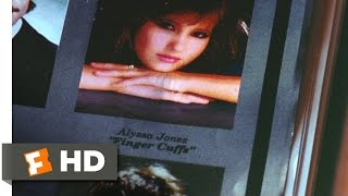 Finger Cuffs - Chasing Amy (9/12) Movie CLIP (1997) HD