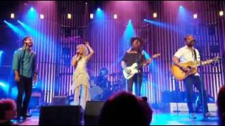 Lovin' Me Back - Brothers Osborne (feat. Little Big Town)
