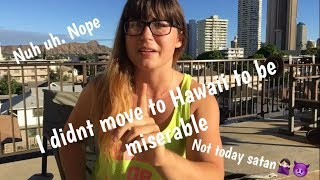 I Sold EVERYTHING and Moved to Hawaii - PART 2