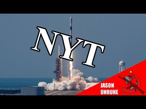 Did the US Sabotage Iran's Space Program? Mp3