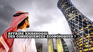 Affaire Khashoggi : Trump menace l