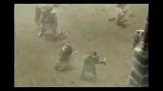 rmische legion k73   rl k73 movie2