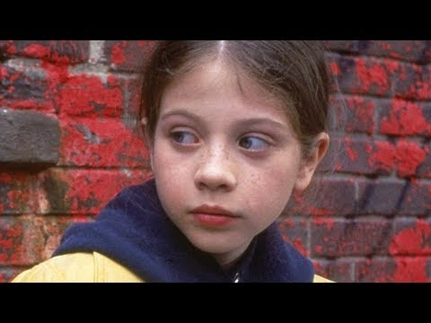 What The Cast Of Harriet The Spy Looks Like Today