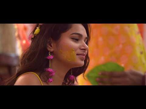 Maaye -  Sam | Ru Bal | Sanket Shikriwal | Saloni Thakral | Unknown Artists | 2018
