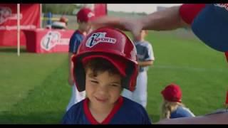 i9 Sports® Baseball  | T-Ball For Kids