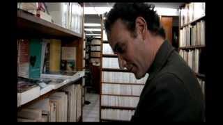 A Via Láctea (2007) - Filme Completo