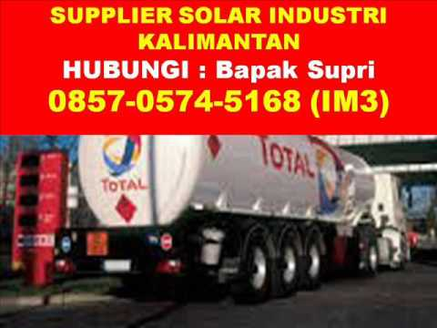 0857-0574-5168 (IM3), Harga Solar Industri Di Kalbar, Supplier Solar Industri Samarinda