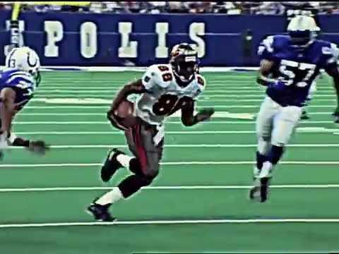 1997 Tampa Bay Buccaneers