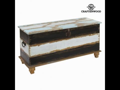 Baules baules online baules de madera youtube for Hacer muebles online