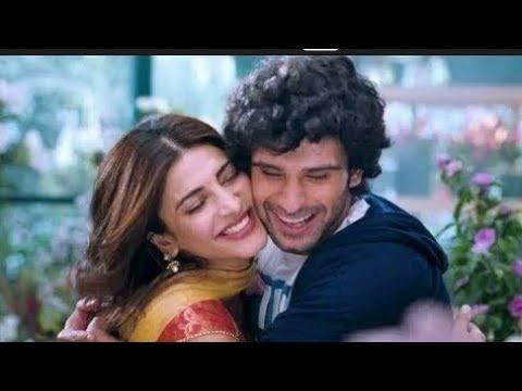 فيلم هندي رومانسي رائع من أجمل الافلام الهندية على الاطلاق 2018 كامل مترجم HD motarjam