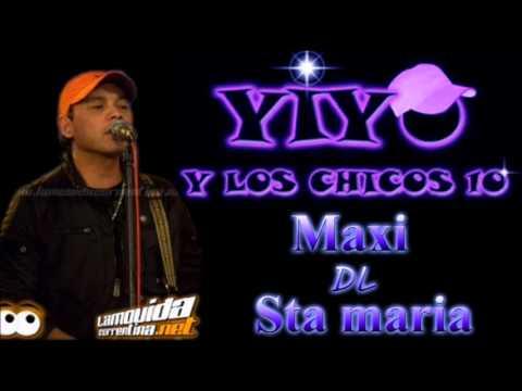 Yiyo Y Los Chicos 10   La Moneda