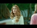 Ek Mulakat | Unplugged Song | Indian mix Video | Love Story |