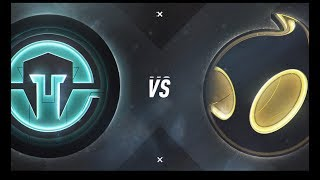 IMT vs DIG - NA LCS Week 4 Day 2 Match Highlights (Summer 2017)