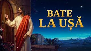 """Trailer film creștin in romana """"Bate la ușă"""" L-ai întâmpinat pe Domnul?"""