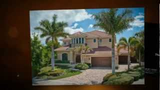 BEST Luxury Beachfront Real Estate Sales Agent St. Pete Beach
