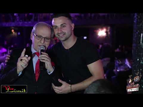 Nelu Ploiesteanu - Program de masa LIVE 2020 @ClubNoLimit By Barbu Events