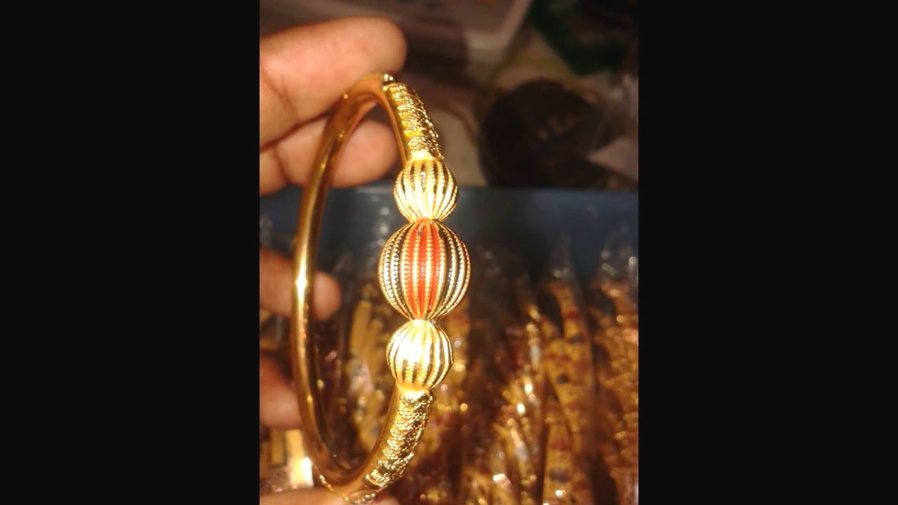 bracelet bangle yellow put fuizlmc occasions individual gold twist a in an should on bangles which