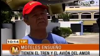Cadenas de moteles chilena invita a través de original campaña