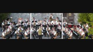 Stadtkapelle Meersburg - Amen (P. Stanek) thumbnail