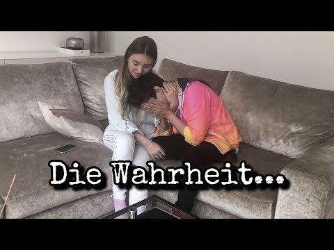 ... alles verloren  ... ( Liont ) - Die WAHRHEIT | Bibi
