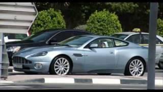 HAMMER!dubai cars!(Autos, teuer, reich) ACHTUNG!UNBEDINGT VIDEOINFOS LESEN!WICHTIG!