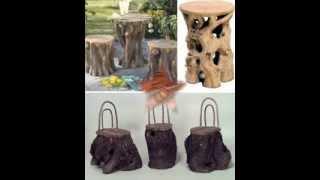 Diy Wooden Craft Making Ideas
