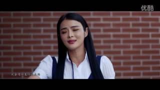 唐薇 - 爱你流过多少泪 原版 MV