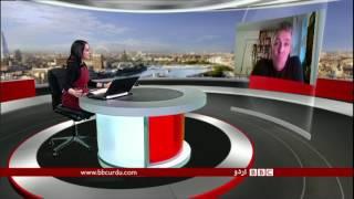 sairbeen tuesday 20 december 2016 bbcurdu