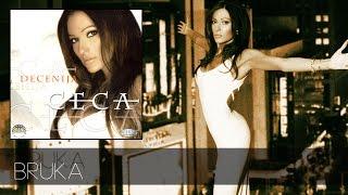 Ceca - Bruka - (Audio 2001) HD