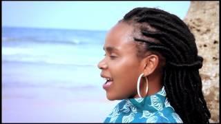 Teddy Ndossy #Nipe Moyo Wa Subira (Official Video)  Tanzania Gospel Music