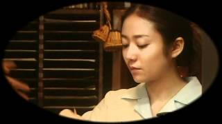 Woman Doctor UME chan ep 12 1,Antonio Lucio Vivaldi:Four Seasons O...