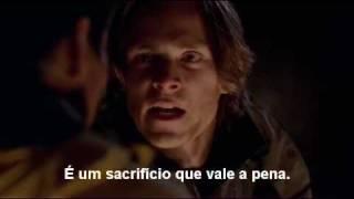 The twilight Zone ( Legendado ) - Alem da Imaginação - Episódio ''Sunrise'' 2002