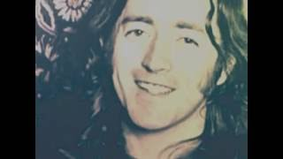 Rory Gallagher Wayward Child