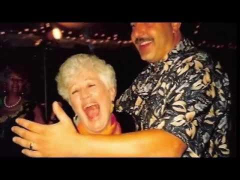 Donna Jean McCoy Giandonato