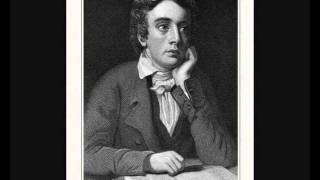 John Keats - Poem: