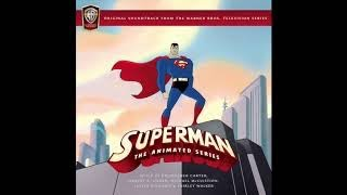 Superman: The Animated Series — Industrial Film Source
