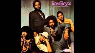 Rose Royce- I Wanna Get Next To You  (1976)