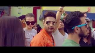 Dil Vil Pyar Vyar (Full Video)Jassi Gill Nora Khan B Praak Jaani Badshah New Song 2018