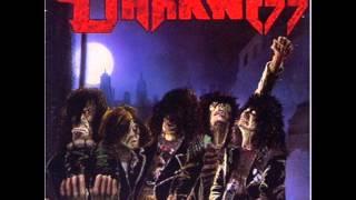 DARKNESS - DEATH SQUAD demo
